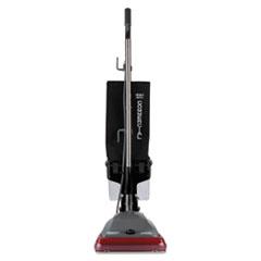 EUR SC689 Sanitaire TRADITION Upright Vacuum SC689A EURSC689