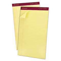 TOP 20034 Ampad Gold Fibre Quality Writing Pads TOP20034