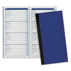 ABF APJ99 Adams Password Journal ABFAPJ99