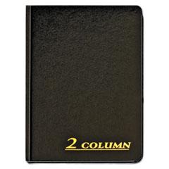 ABF ARB8002M Adams Columnar Book ABFARB8002M