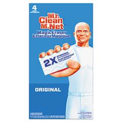 PGC 82027 Mr. Clean Magic Eraser PGC82027
