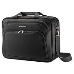 SML 894331041 Samsonite Xenon 3 Toploader Briefcase SML894331041