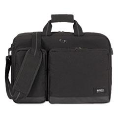 USL UBN3104 Solo Urban Hybrid Briefcase USLUBN3104