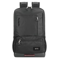 USL VAR7014 Solo Draft Backpack USLVAR7014
