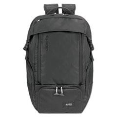 USL VAR7024 Solo Elite Backpack USLVAR7024