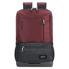 USL VAR70160 Solo Draft Backpack USLVAR70160