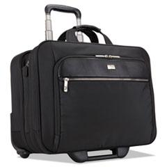 "CLG 3200943 Case Logic 17"" Checkpoint Friendly Rolling Laptop Case CLG3200943"