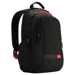 "CLG 3201265 Case Logic Diamond 14"" Backpack CLG3201265"