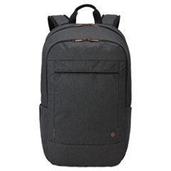 "CLG 3203697 Case Logic Era 15.6"" Laptop Backpack CLG3203697"