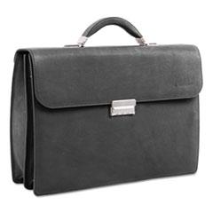 SWZ 49545801SM Swiss Mobility Milestone Briefcase SWZ49545801SM