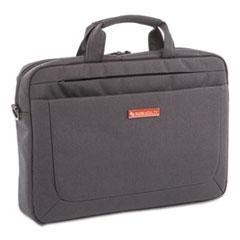 SWZ EXB1010SMCH Swiss Mobility Cadence Slim Briefcase SWZEXB1010SMCH