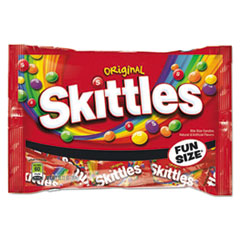 SKT 24581 Skittles Chewy Candy SKT24581
