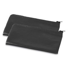 UNV 69021 Universal Zippered Wallets/Cases UNV69021