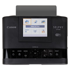 CNM 2234C001 Canon SELPHY CP1300 Compact Photo Printer CNM2234C001