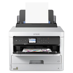 EPS C11CG05201 Epson WorkForce Pro WF-C5290 EPSC11CG05201