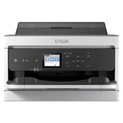 EPS C11CG06201 Epson WorkForce Pro WF-C5210 EPSC11CG06201