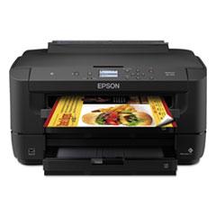 EPS C11CG38201 Epson WorkForce WF-7210 Wide-format Printer EPSC11CG38201