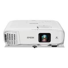 EPS V11H874020 Epson PowerLite 2042 XGA 3LCD Projector EPSV11H874020
