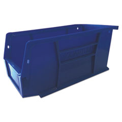 FIR 517910 FireKing Plastic Stacking and Hanging Parts Bin FIR517910