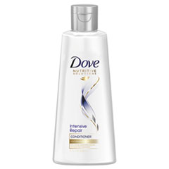 UNI 06964EA Dove Intensive Repair Hair Care UNI06964EA