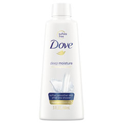 UNI 17265EA Dove Body Wash UNI17265EA