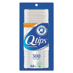 UNI 17900PK Q-tips Cotton Swabs UNI17900PK