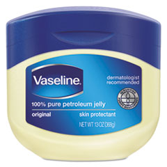 UNI 34500CT Vaseline Jelly Original UNI34500CT
