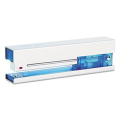 SWI 87830US Swingline Full Strip Fashion Stapler SWI87830US