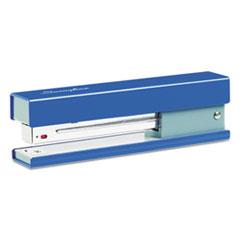 SWI 87832 Swingline Full Strip Fashion Stapler SWI87832