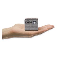 AAX KP20001 AAXA P2-B Mini Pico Projector AAXKP20001