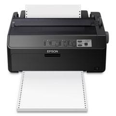 EPS C11CF39201 Epson LQ-590II Impact Printer EPSC11CF39201