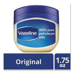 UNI 31100CT Vaseline Jelly Original UNI31100CT