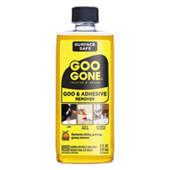 WMN 2087EA Goo Gone Original Cleaner WMN2087EA