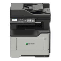 LEX 36S0620 Lexmark MX321ADN Printer LEX36S0620