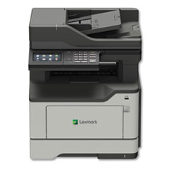 LEX 36SC720 Lexmark MB2442adwe Wireless Laser Printer LEX36SC720