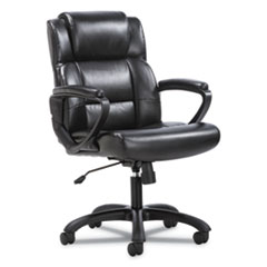 BSX VST305 Sadie Mid-Back Executive Chair BSXVST305