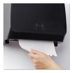 KCC 47260 Scott Control Slimroll Electronic Towel Dispenser KCC47260