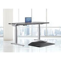 FEL 9649101 Fellowes Levado Laminate Table Top FEL9649101