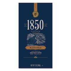 FOL 60516EA 1850 Coffee FOL60516EA