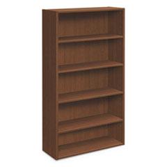 HON LM65BCF HON Foundation Bookcases HONLM65BCF