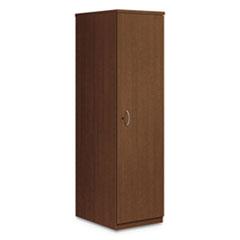 HON LMPWCF HON Foundation Personal Wardrobe Cabinet HONLMPWCF