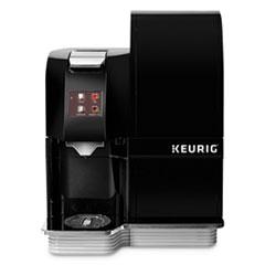 GMT 7088 Keurig K4000 Cafe System GMT7088