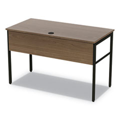 LIT UR600NW Linea Italia Urban Series Desk Workstation LITUR600NW