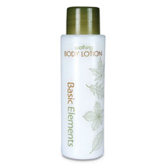 OGF LTBELBTL Basic Elements Lotion OGFLTBELBTL