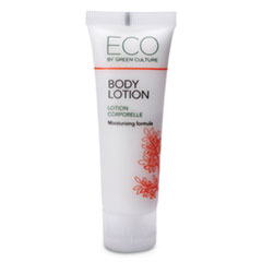OGF LTEGCT Eco By Green Culture Lotion OGFLTEGCT