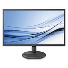 PSP 221S8LDSB Philips S-Line LCD Monitor PSP221S8LDSB