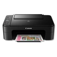 CNM 2226C002 Canon PIXMA TS3120 Wireless Inkjet All-In-One Printer CNM2226C002