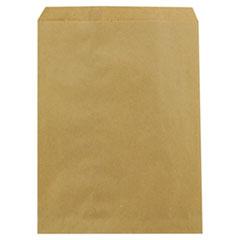 BAG MK85112000 Duro Bag Kraft Paper Bags BAGMK85112000