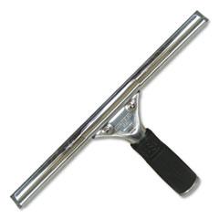 UNG PR25 Unger Pro Stainless Steel Squeegee UNGPR25