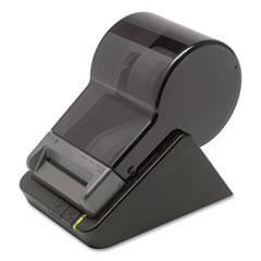 SKP SLP650FP Seiko Smart Label Printers 600 Series SKPSLP650FP